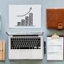 Falta de acceso a crédito, la principal limitante para el crecimiento de PyMEs