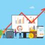 ¿Qué es la escalabilidad y cómo conseguirla en tu negocio?