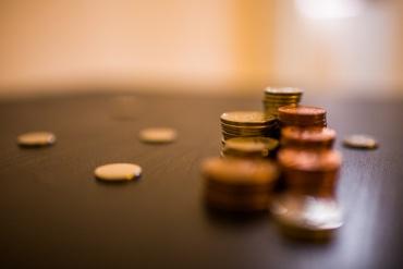 Formalizar un empleo es más sencillo que acceder a servicios financieros para PyME's