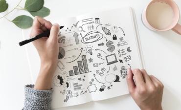 Planeación estratégica, el camino para hacer de tu idea un negocio