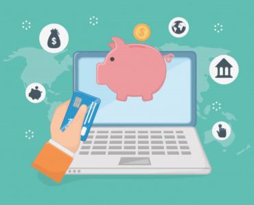 ¿Cómo elegir el crédito en línea que más me conviene?